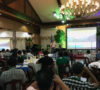 Hineleban Participates in the 13th National Watershed Conference