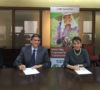 Hineleban Foundation Incorporated (HFI) inks agreement with Bank of the Philippine Islands Foundation Incorporated